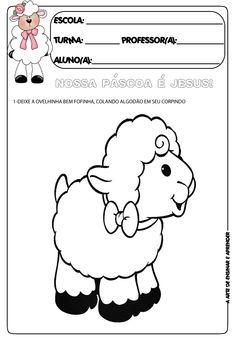 Preschool Art Projects, Church Activities, After School, Kids Learning, Hello Kitty, Homeschool, Snoopy, Classroom, Education