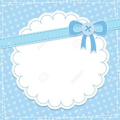 baby-shower-cerceve-4