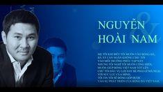 Ông Nguyễn Hoài Nam sẽ ngồi ghế Phó Chủ tịch VFF? Fictional Characters