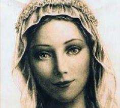 Una aparición con cantidad de profecías sobre los últimos tiempos: Nuestra Señora de Emmitsburg, Estados Unidos (19 de diciembre) » Foros de la Virgen María