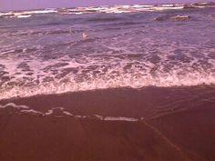 Pretty waves!!