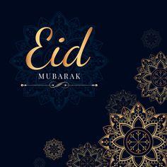 Eid Mubarak card with mandala pattern background   premium image by rawpixel.com / Sasi Photo Eid Mubarak, Feliz Eid Mubarak, Carte Eid Mubarak, Eid Mubarak Hd Images, Eid Mubarak Banner, Eid Mubarak Quotes, Eid Mubarak Background, Mubarak Ramadan, Ramadan Background