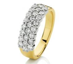 Diamond Dress Ring Diamond Dress, Jewellery Box, Jewelry, Dress Rings, Engagement Rings, Dresses, Enagement Rings, Vestidos, Jewlery