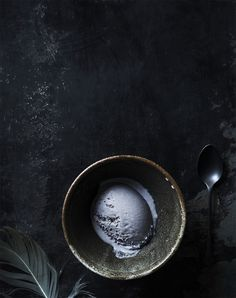 Food | Nourriture | 食べ物 | еда | Comida | Cibo | Art | Photography | Still Life | Colors | Textures | Sharyn Cairns | Food:)
