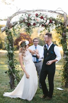 Wedding Ceremony ideas @weddingchicks