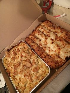 Tumblr Food, Food Places, Food Goals, Recipes From Heaven, Aesthetic Food, Food Cravings, Soul Food, Food Porn, Food And Drink