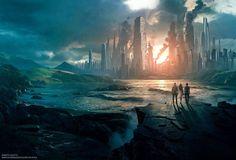Multiversum - Utopia