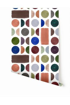 """DETAILS: - - Horizontal Repeat: 28"""" - - Vertical Repeat: 26"""" - - Match: random - - FREE GROUND SHIPPING *Domestic Only - - Availability: Made to order - Tile size: 30""""(inches) wide x 36""""(inches) long"""