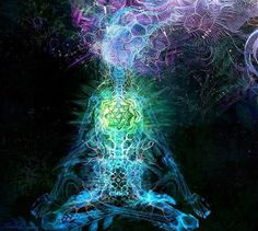 """""""Consciousness is the basis of all life and the field of all possibilities. Its nature is to expand and unfold its full potential. The impulse to evolve is thus inherent in the very nature of life.""""  ~ Maharishi Mahesh Yogi"""