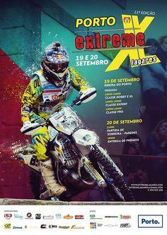 11º Extreme XL Lagares  #porto #enduro #lagares #portugal #motociclismo #fmp #federaçãomotociclismoportugal