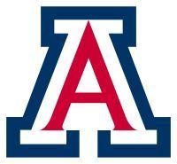 University of Arizona Block A.svg