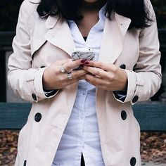 White Marble iPhone case Perfect match for this outfit by @loveconcept Thanks   #madotta #iphonecase #marble