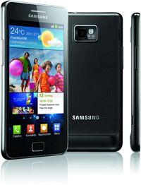 Derzeit mein Lieblings-Smartphone. Dünn, leicht, schnell, klasse Bildschirm.