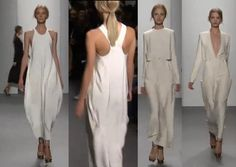 Calvin Klein fashion - Google Search