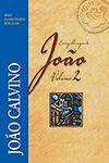 O Evangelho Segundo João vol. 2 :: Editora Fiel - Apoiando a Igreja de Deus