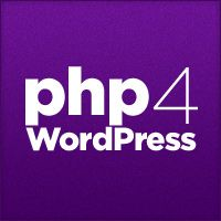 PHP for WP