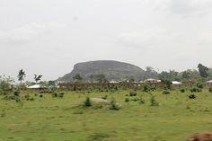 Akure - Ondo State Nigeria