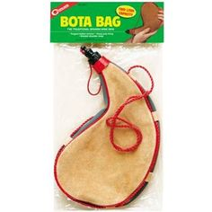 Sports Accessories Bota Bag - 1/2 Liter >>> More info could be found at the image url.