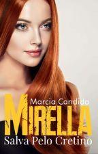 50 Tons De Desejo - Danie - Wattpad Crime, My Love, Books, Movie Posters, 1, Bernardo, Romances, Ferrari, Wrestling