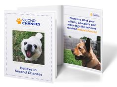 Full Color Booklet Printing Services   FedEx Office