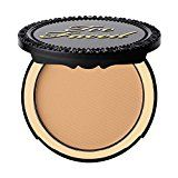 Too Faced - Cocoa Powder Foundation - Medium - https://www.avon.com/?repid=16581277 too Faced – Cocoa Powder Foundation – Medium  Company: TOO FACED List Price: $  31.45 Amazon Price: $  24.99 Amazon.com Beauty: too faced   	 		Amazon.com Beauty: too faced cosmetics 		http://www.amazon.com/ 		Generated with RSS Ground (http://www.rssground.com/) 		 			Too Faced Best Year Ever Makeup Collection 			https://www.amazon.com/Too-Faced-Best-Makeup-Collection/dp/B075WDT1K