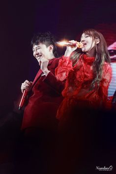 Family Goals, Couple Goals, Yg Artist, Vip Bigbang, Lee Sung Kyung, Sandara Park, Jiyong, Seungri, 2ne1