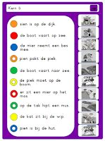 Kern 5 - ie. Dutch Language, Phonics, Mini, Charlotte, Pdf, Logo, Water, Pirates, Gripe Water