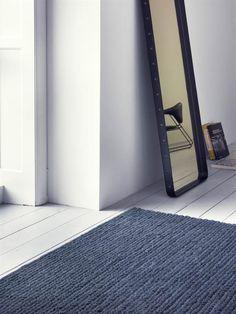 Comfort // Linie Design