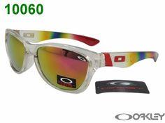 oakley jupiter sunglasses camo Cheap Ray Ban Sunglasses, Sunglasses Outlet,  Sunglasses Online, Mens a3d4d4c68c20