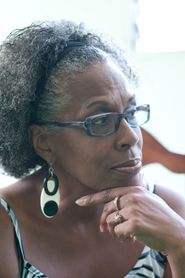 Institute For Teaching African-American Poetry Awarded National Grant