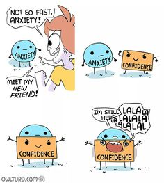 awesome 35 Memes That Are Never Not Funny Really Funny Memes, Stupid Funny Memes, Funny Cartoons, Funny Comics, Shen Comics, Owlturd Comix, Beste Comics, The Awkward Yeti, 4 Panel Life