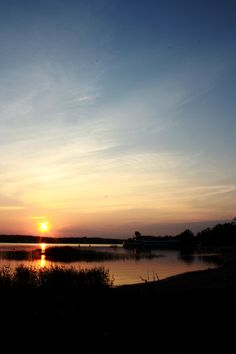 Sunset in Raseborg, Finland Freedom Of Speech, Wild Nature, Archipelago, Old Town, Beautiful Homes, Scandinavian, Coastal, Sunrise, Old Things