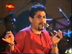 Sinhala Song Chords   Anatha Maruthe Kunatu Sagare