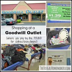 b59ce9636 22 Best Shop Goodwill Online images | Shop goodwill online, Goodwill ...