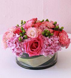 1800flowers victorian grandeur