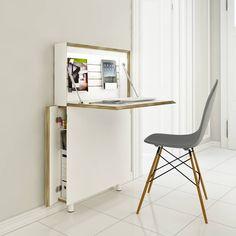 flatmate Sekretär (Van studio michael hilgers: Der Designerfinder.)
