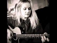 """Two brilliant inspirations - Eva Cassidy and """"At Last"""""""