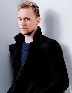 Tom Hiddleston photographed by Jeff Vespa in Toronto, Ontario. Source: http://mancandykings.tumblr.com/post/130165709502/tom-hiddleston-photographed-by-jeff-vespa-in