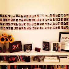 Resultado de imagem para cool ideas for polaroid pictures