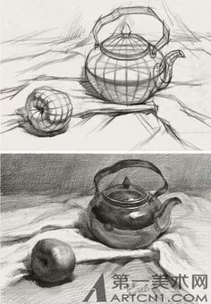 https://vk.com/academic_drawing?z=photo-9084693_456245851/album-9084693_00/rev
