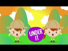The Best Toddler Songs with Actions – Movement Songs to Kids - Colorful Dreams Kindergarten Nursery Phonemic Awareness Kindergarten, Kindergarten Songs, Preschool Songs, Phonological Awareness, Bear Hunt Song, Bear Songs, Toddler Songs With Actions, Songs For Toddlers, Camp Songs