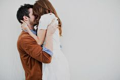 Love the color palette outfits Engagement Couple, Engagement Pictures, Engagement Session, Couple Photography, Engagement Photography, Photo Couple, Couple Photos, And So It Begins, Poses