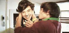 Larry ❤