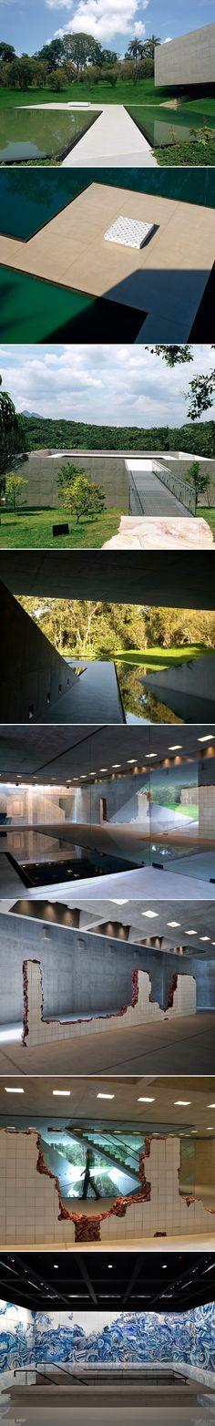 Galeria-Adriana-Varejao-par-Tacoa-Arquitetos-2