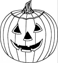 Halloween Disegni/Drawings ~ Il Magico Mondo dei Sogni