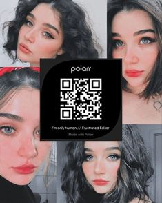Photography Editing Apps, Photo Editing Vsco, Instagram Photo Editing, Photography Filters, Fotografia Vsco, Free Photo Filters, Filters For Pictures, Aesthetic Filter, Editing Pictures