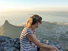Von fast einem Jahrzehnt Leben und Arbeiten in Kapstadt habe ich dir die besten Tipps und meine Erfahrung mitgebracht, damit auch deine Auswanderung nach Südafrika prima klappt. Strand, Travel, Europe, Cape Town, New Life, Travel Tips, Voyage, Viajes, Traveling