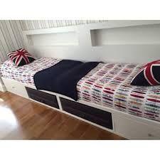 Resultado de imagem para futon dobrado