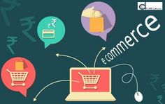 DCubeCoders is one of the most excellent Web Design and Development Company in Noida which presents #ecommercewebdesigning & customized for your needs! @ http://www.dcubecoders.com/ecommerce-web-design/