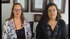 In this Episode we discuss Are employers obliged to issue it? How about a reference letter?